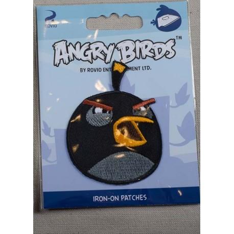 Angry Birds 6x6cm
