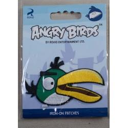 Angry Birds 5x8cm