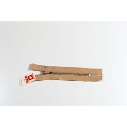 Rea bukselynlås 6mm 12 lang Beige