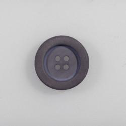 4-hul knap 20 mm Trælook