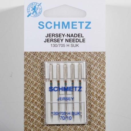 Jersey nål 8556-0070