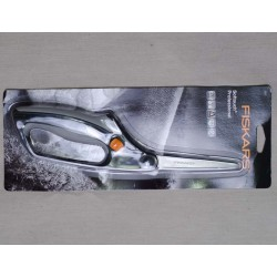 Fiskar´s Soft-Touch sysaks 26cm