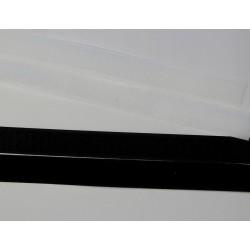 Velcrobånd i 16farver 20mm bred Hook & Loop
