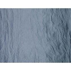 Taft Grå/Blå