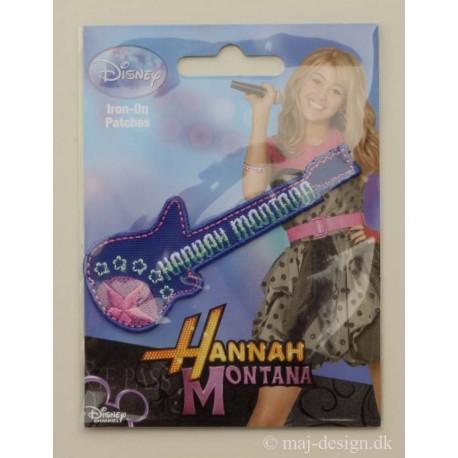 Hannah Montana GITAR