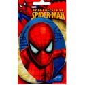 Spider-man - Strygemærker strygelapper med Spider-man, broderet og printet strygemærker