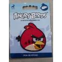 Angry Birds, Dino - Angry Birds og Dino strygemærker