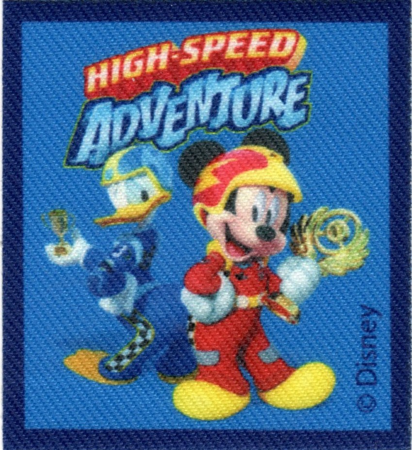 6830-07 Mickey-lille.jpg